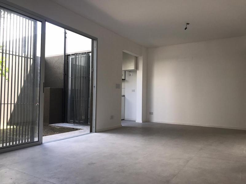 Foto Edificio en Castelar Gobernador Luis Garcia 2300 número 15