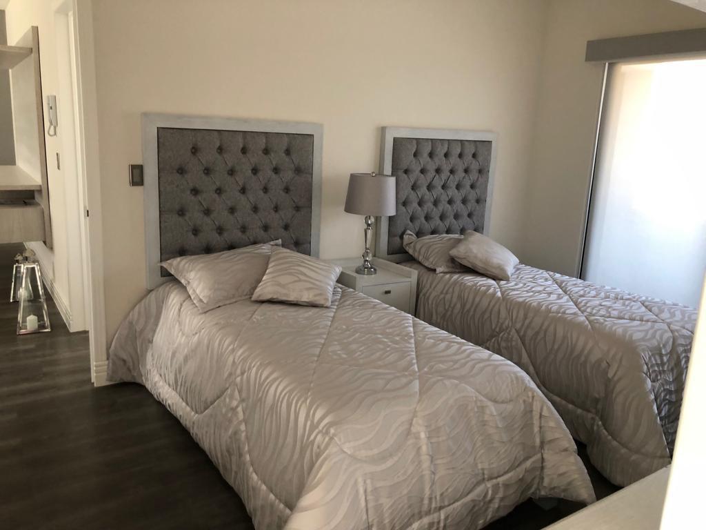 Foto Condominio en Llano Grande Casa en Venta, Residencial El Encanto número 19
