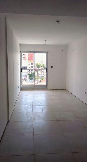 Foto Edificio en República de la Sexta 1° de Mayo 2101 número 7
