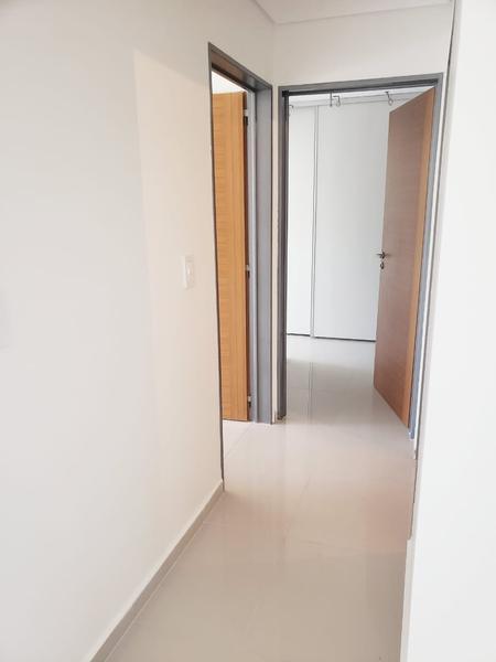 Foto Condominio en Mataderos Andalgala al 1700 número 9
