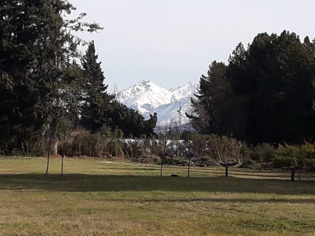 Foto Barrio Privado en Villaverde Villaverde número 5
