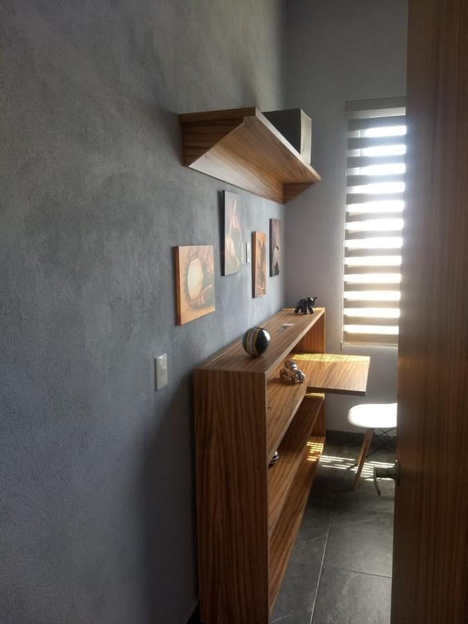 Foto Condominio en San Andrés Ocotlán RESIDENCIAL LA VISTA, CALIMAYA número 3