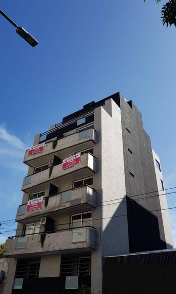 Foto Edificio en Monte Castro Sanabria 2116 número 1