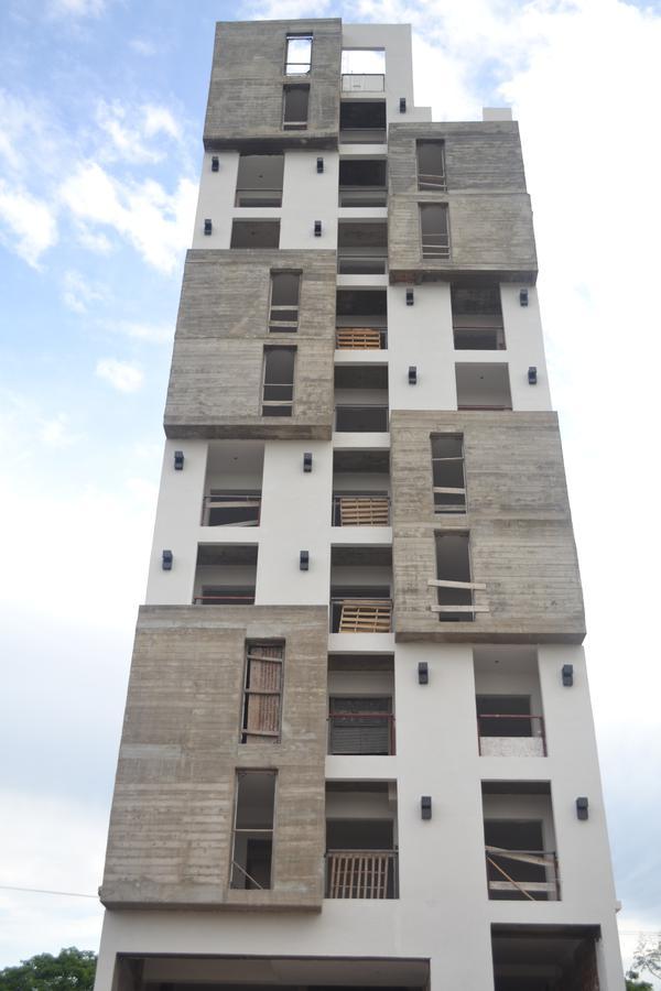 Foto Edificio en Santa Fe AVENIDA GALICIA 2100 número 29
