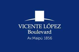 Foto Edificio en V.Lopez-Vias/Maipu Av. Maipú 1856, Vicente López numero 3