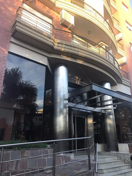 Foto Edificio en Ramos Mejia Vicente Lopez 200 número 4