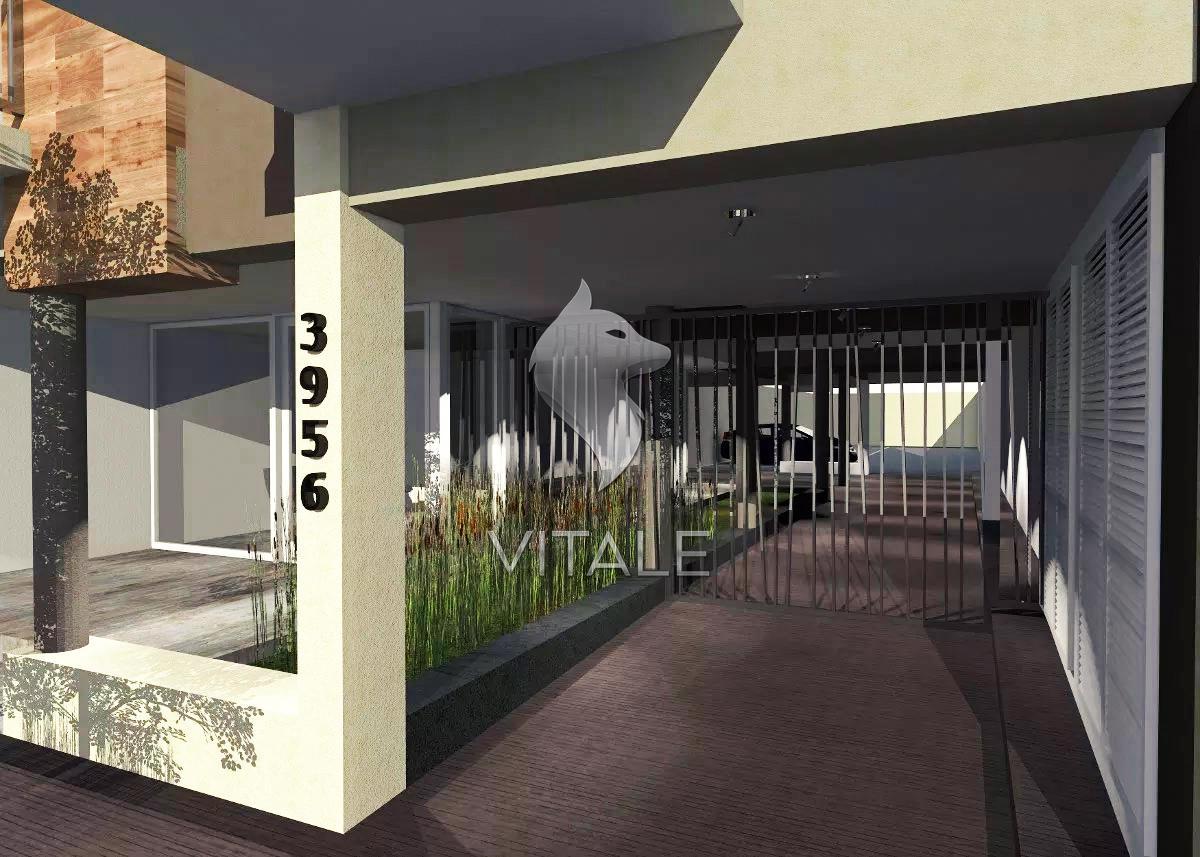 Foto Edificio en La Perla Norte Ayacucho 3900 número 11