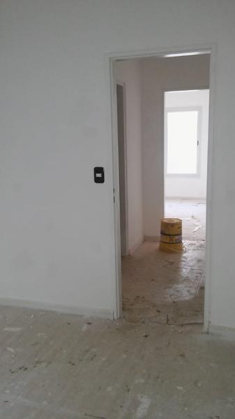 Foto Condominio en Muñiz San Jose y Casacuberta número 5