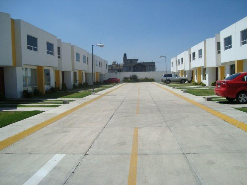 Foto Barrio Privado en San Lucas Primavera 203 número 4