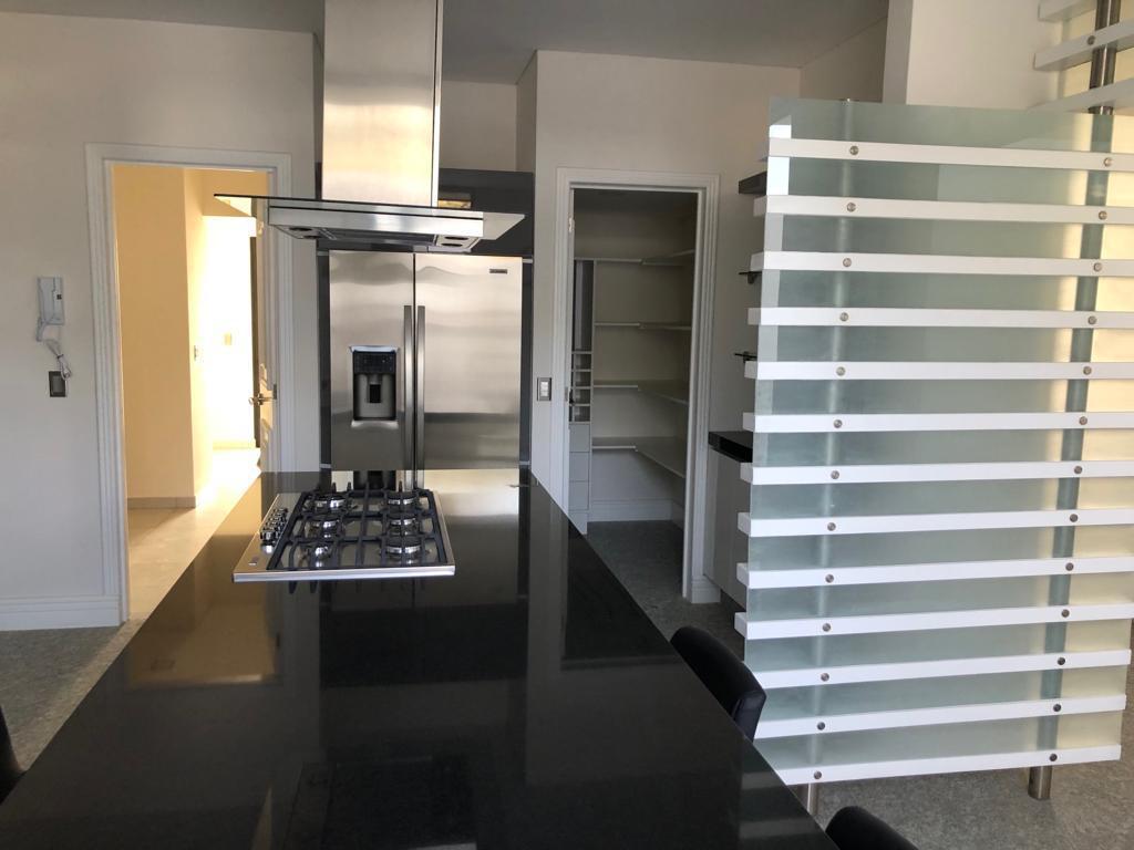 Foto Condominio en Llano Grande Casa en Venta, Residencial El Encanto número 6