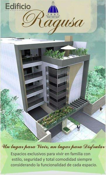 Foto Edificio en Luis A. de Herrera Zona Herrera número 1