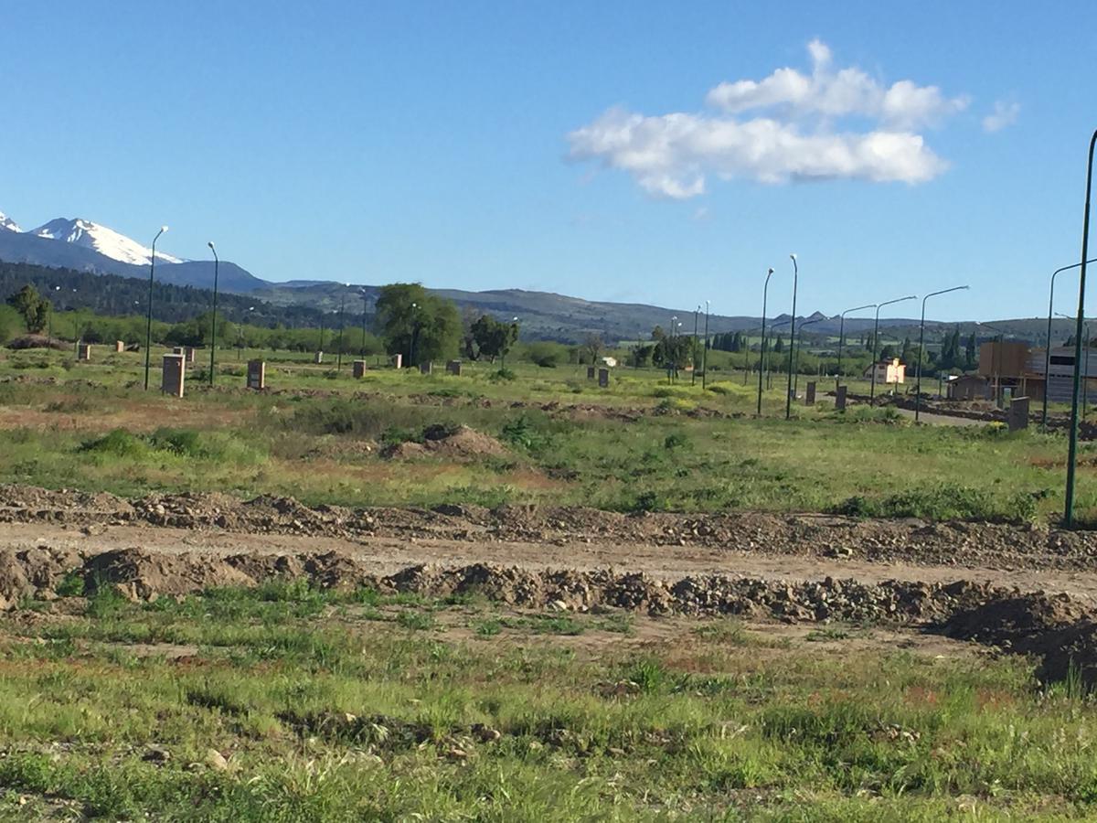 Foto Barrio Abierto en Trevelin Ruta 71 a 300 mts de Ruta 259 número 6