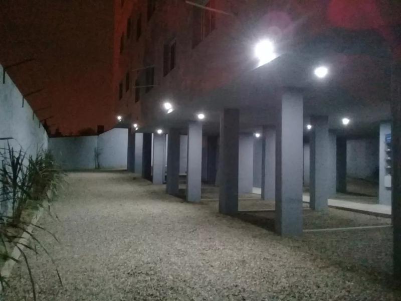Foto Edificio en Cordoba Capital Dreamer 2| Buchardo 2146 número 8