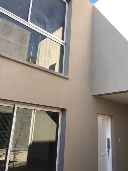 Foto Barrio Privado en Rivadavia Av. Ignacio de la Roza y R. Calivar numero 63