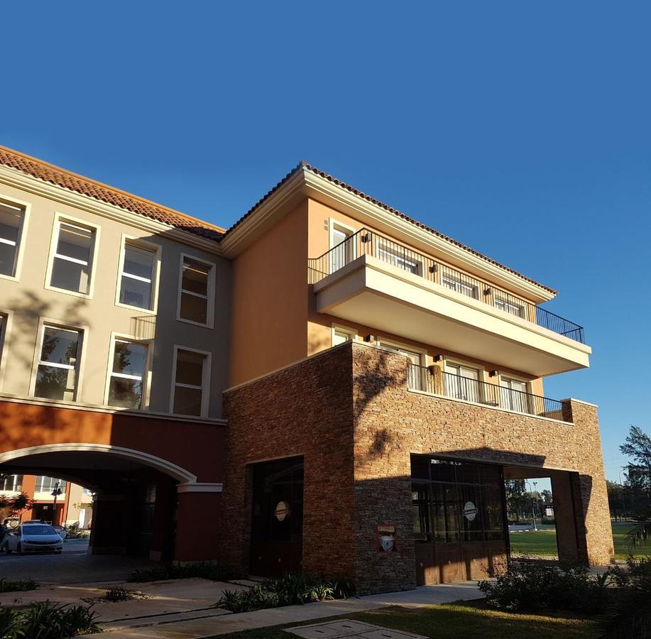Foto Condominio en Pueblo Caamaño Pueblo Caamaño - Pilar número 19