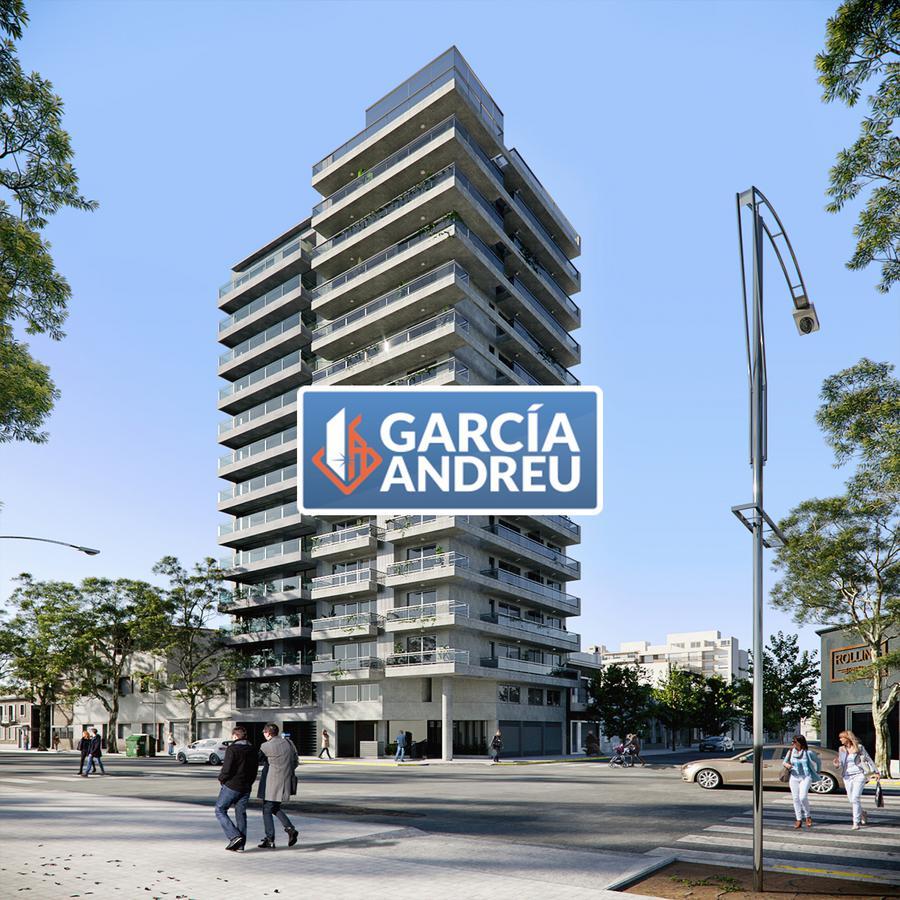 Foto  en Pichincha Rivadavia 2300