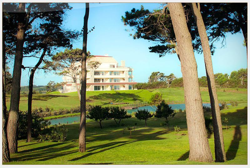 Foto Condominio en Playa Mansa PARADA 42 Y MEDIO DE LA MANSA - PUNTA DEL ESTE    número 15