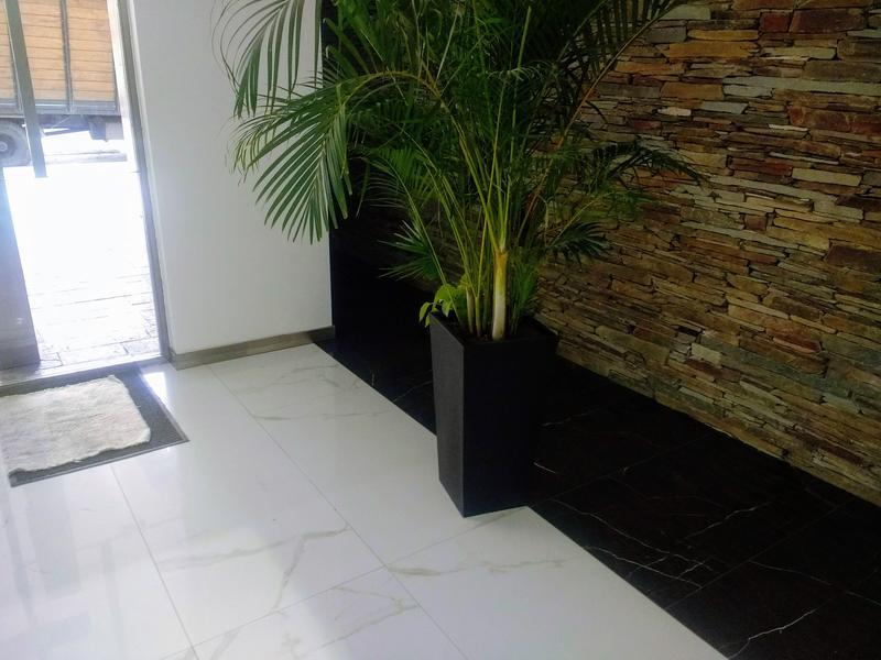 Foto Edificio en Villa Luro Ramon Falcon 5785 número 3