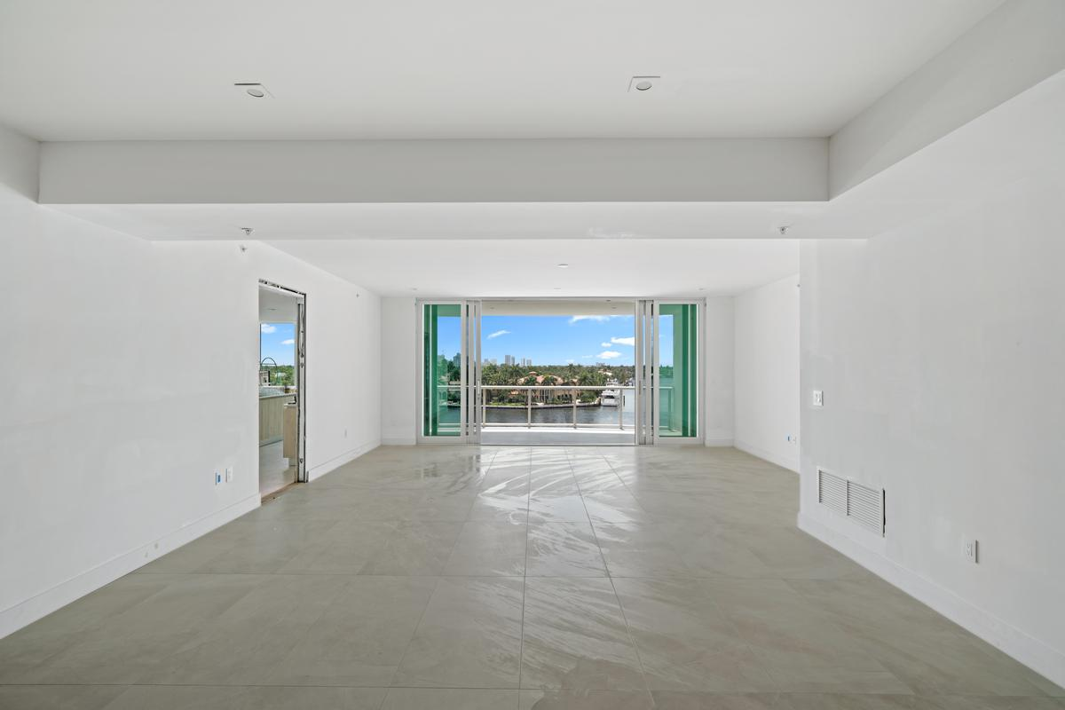 Foto Condominio en Broward 321 At Water's Edge Fort Lauderdale, Florida, USA  número 22