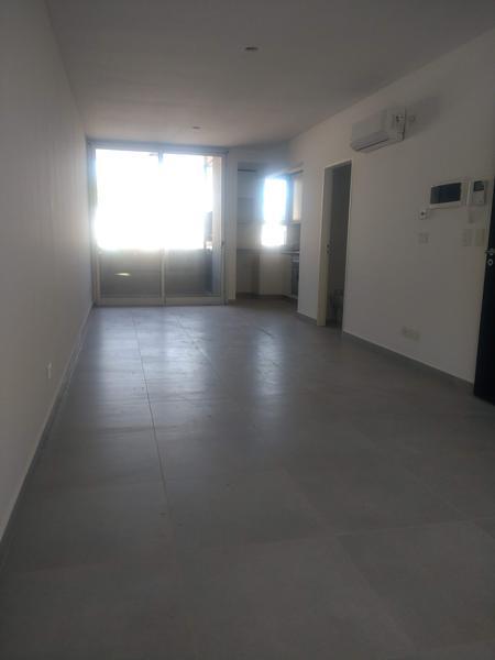 Foto Edificio en Villa Luro Pola al 569 número 5