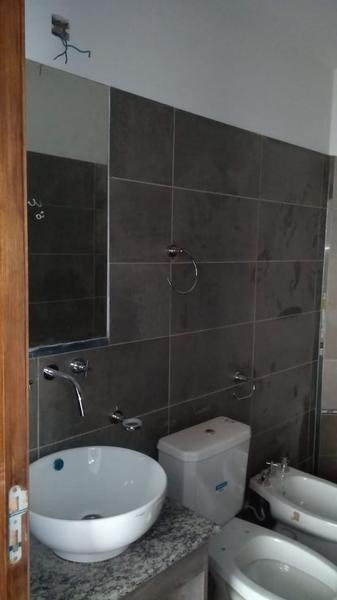 Foto Edificio en Villa Carlos Paz Tupungato 150 número 11