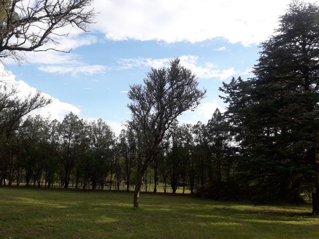 Foto Rural en Nono Esperanza 100 Nono Cordoba número 11
