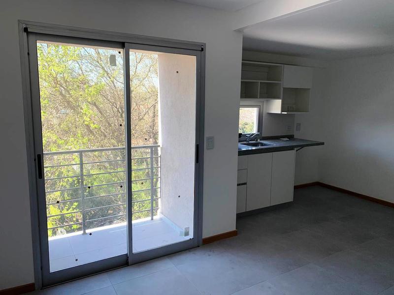 Foto Edificio en Ituzaingó 24 de Octubre 790, Ituzaingó número 8