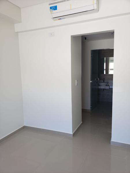 Foto Condominio en Mataderos Andalgala al 1700 número 13