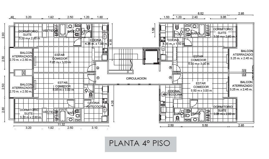 Foto Edificio en Villa Urquiza Altolaguirre 2628 número 7