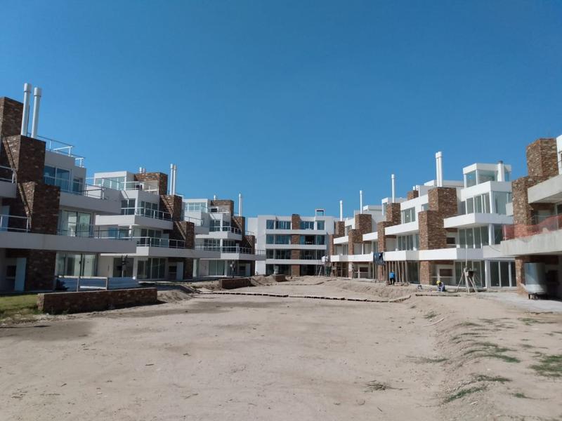 Foto Barrio Privado en La Balconada             Nordelta, villa 12 100           número 20