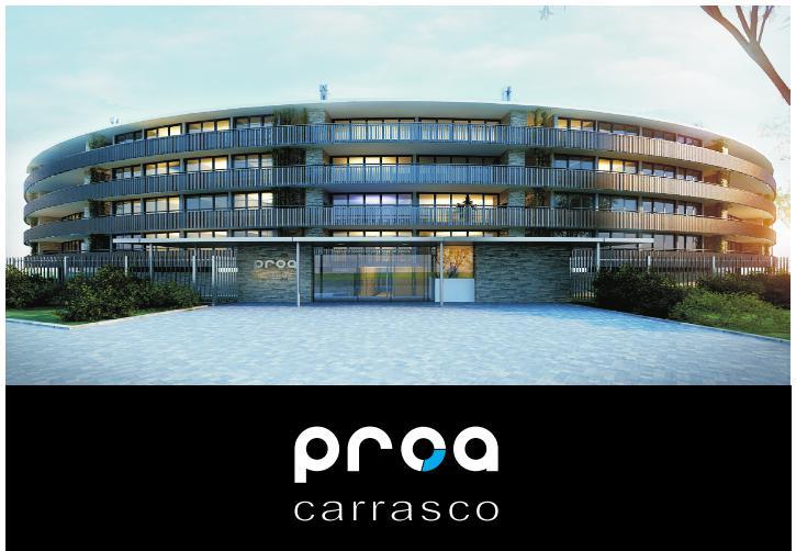 Foto  en Carrasco www.proacarrasco.uy