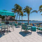 Foto Condominio en Monroe Maison Residences Islamorada,  Florida 33036 número 11