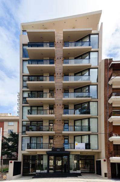 Foto Edificio en Playa Grande CRONOS XVIII número 12