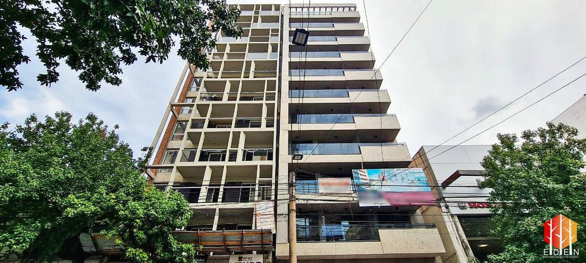 Foto Edificio en Pichincha Ov. Lagos y San Lorenzo número 2