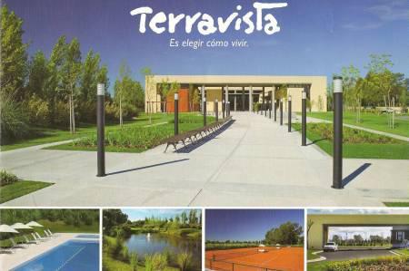 Terravista, Acceso Oeste km 47, Gral Rodriguez