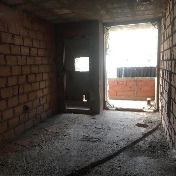 Foto Edificio en Nueva Cordoba Patagonia 11   Vélez Sársfield 1160 número 8