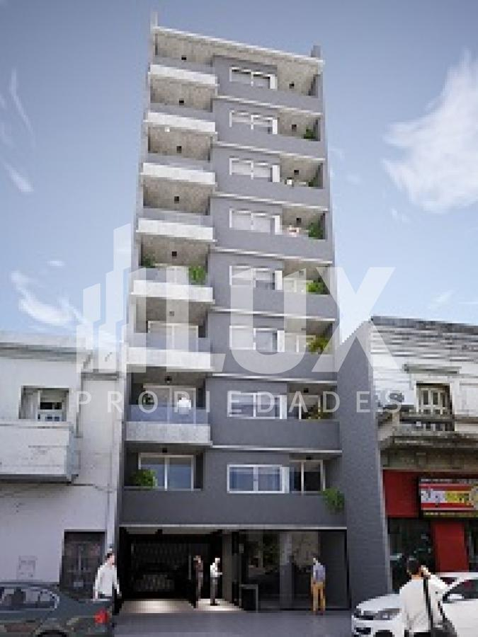 Edificio Fideicomiso San Juan 720 - Centro