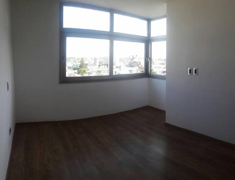 Foto Edificio en Gualeguaychu Luis N Palma 420 número 15