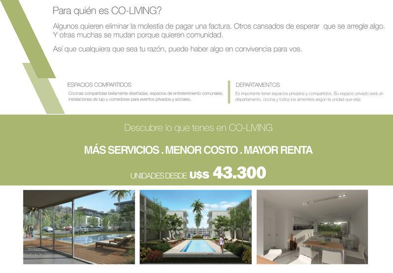 Foto Edificio en Pilar Chacabuco 300 PILAR número 4