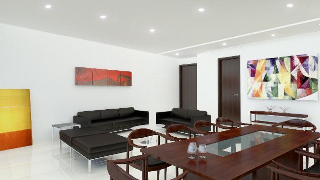 Foto Edificio en Bosque Real Boulevard Bosque Real, Manzana V, Lote 9, Sublotes 25-26 y 27-28, Bosque Real Country Club número 15