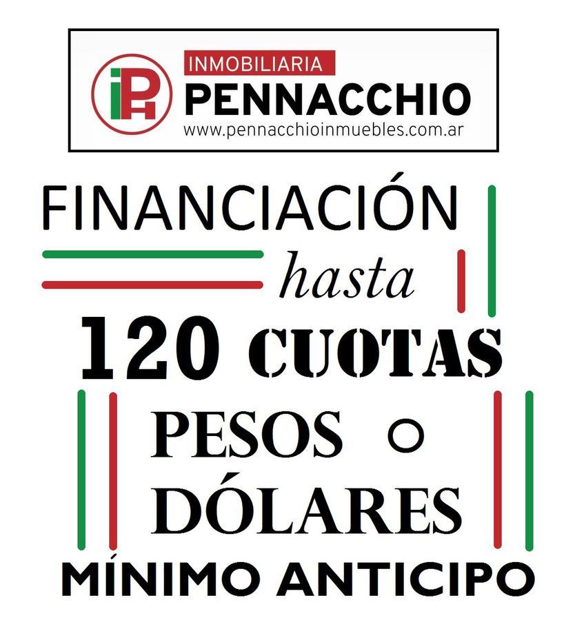 Foto Edificio en Ciudad Madero Blanco Encalada  1056 número 1