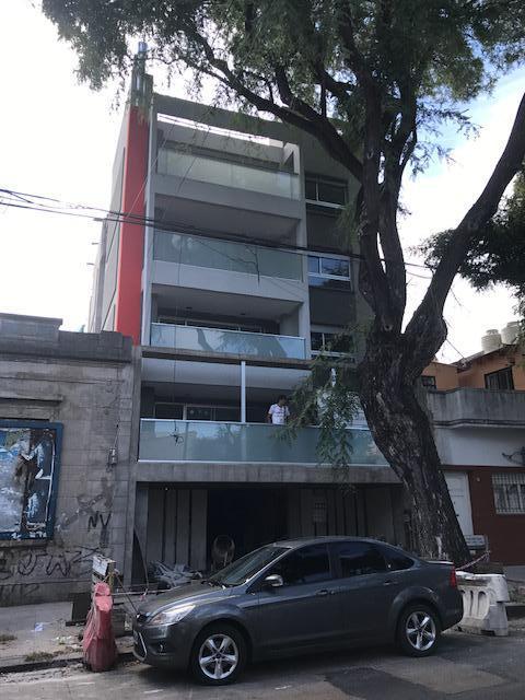 Foto  en Villa Urquiza DIAZ COLODRERO 3491