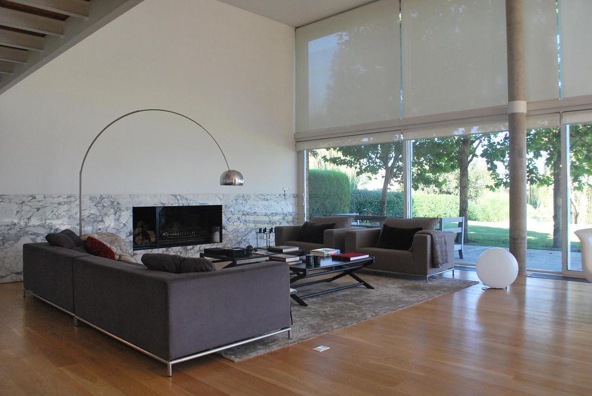 Foto Casa en Alquiler | Alquiler temporario en  San Fernando ,  G.B.A. Zona Norte  Besares al 700