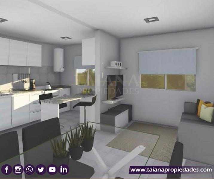 Foto Edificio en Cordoba Capital Dreamer 2| Buchardo 2146 número 3