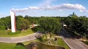 Foto Casa en Venta | Renta en  Solidaridad ,  Quintana Roo  Selvamar