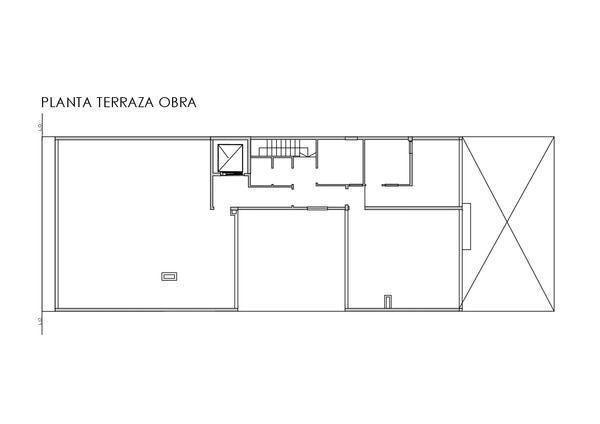 Foto Edificio en Liniers EDIFICIO Guamini 1065  número 41