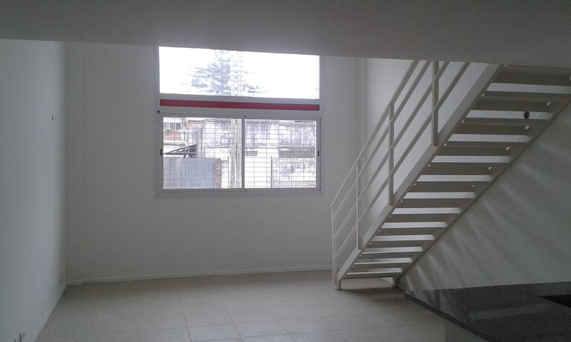 Foto Edificio en Lanús Oeste Manuela Pedraza 2500 número 7