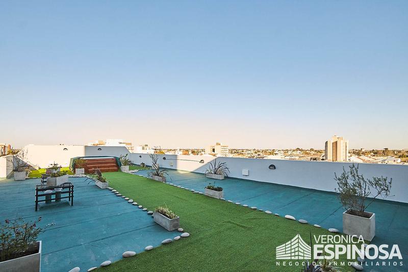 Foto Edificio en Moron Mariano Moreno 900 número 10