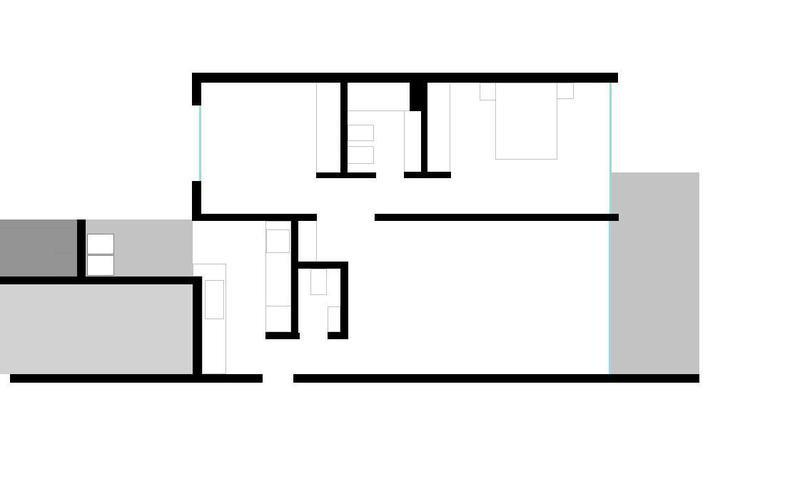 Foto Edificio en La Plata 39 E/ 3 y 4 número 3