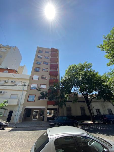 Foto Edificio en Mataderos Araujo al 900 número 2